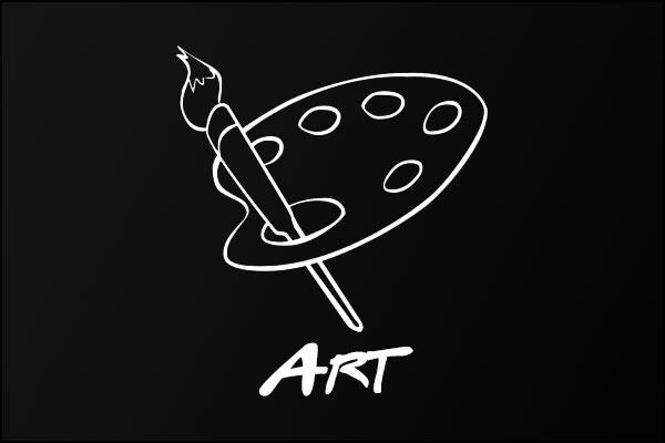 art_select