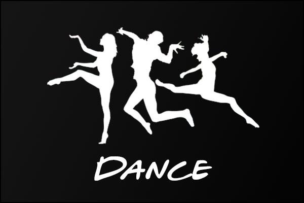 dance_select
