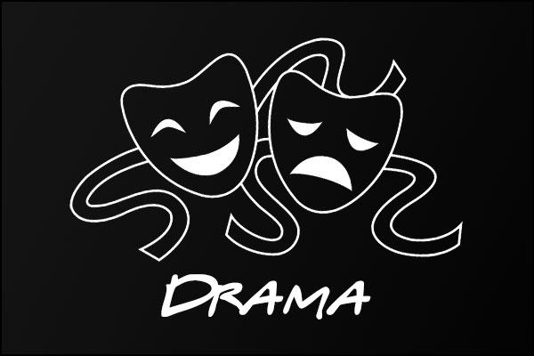 drama_select
