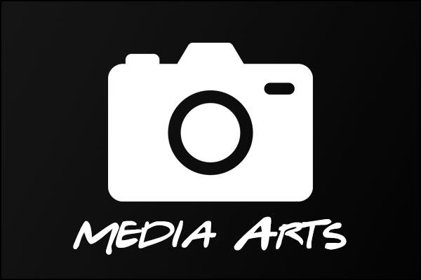 mediaarts_select