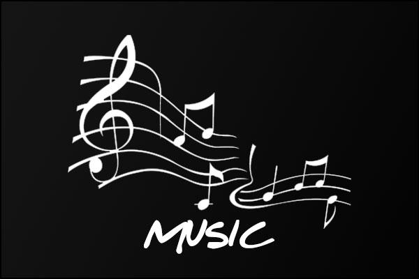 music_select
